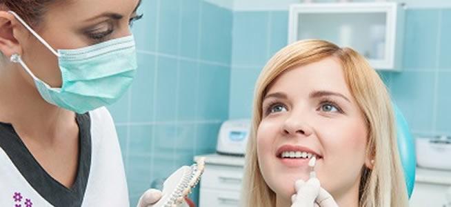corrective surgery periodontitis north shore periodontics
