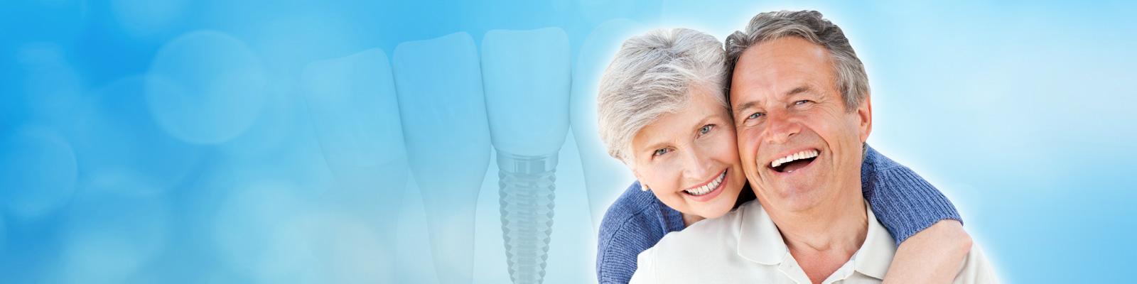 expert periodontics specialists homepage header banner