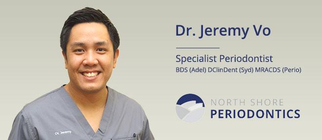 jeremy-profile