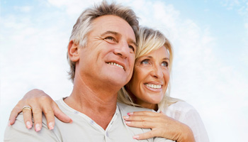 north shore periodontics couples first visit
