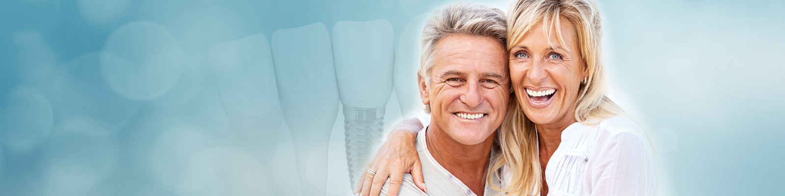 northshore-periodontics-home-banner2