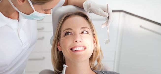 treating gum recession north shore periodontics